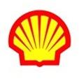 shell-3