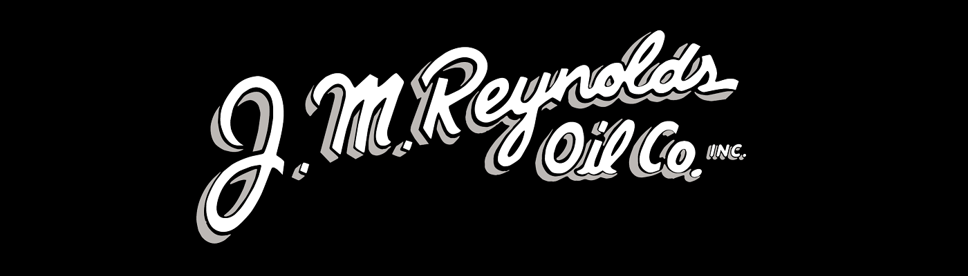 J.M. Reynolds Oil Company, Inc.